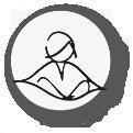 LogoDonker